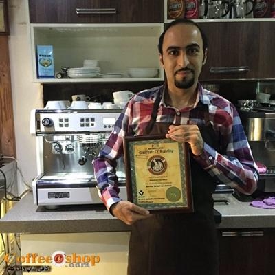 حمید حاج حیدری