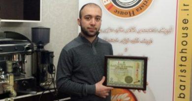 حسین امین پور