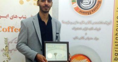 عبدالوحید اصغری