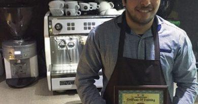 محمد حسین خندقی خامنه