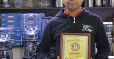 محمد صفائیان