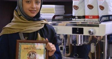 ایران جمشیدی