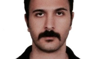 آرمین توسلیان