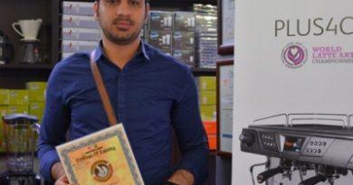 حسین میر حسینی