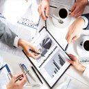 آموزش تخصصی مدیریت کسب و کار کافه و رستوران