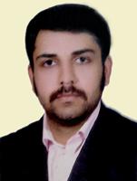 مدرك کافی شاپ سید رضا پورمحمودیان