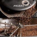 آموزش تخصصی رُست قهوه – برشته کاری قهوه