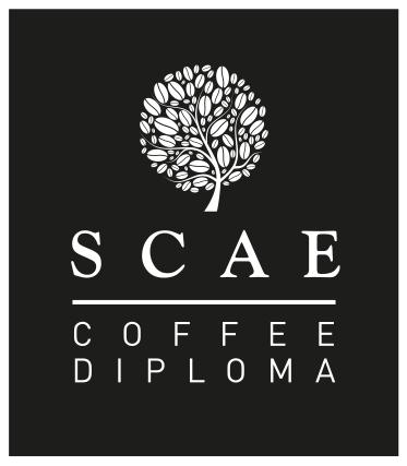 انجمن تخصصی قهوه اروپا SCAE