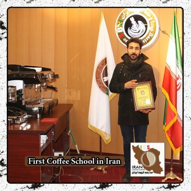 محمد سعید فضل زرندی