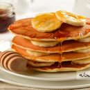 آموزش تخصصی صبحانه   آموزش صبحانه های اروپایی و آمریکایی