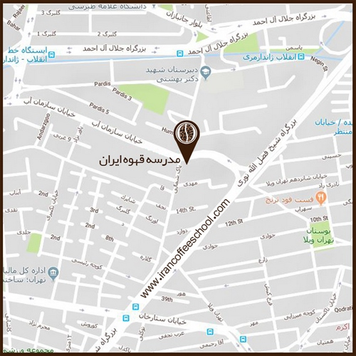 http://irancoffeeschool.com/wp-content/uploads/2018/05/coffee-map.jpg