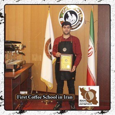 محمد امین بهنامی خامنه