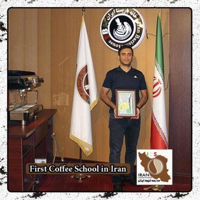 حامد شکوری