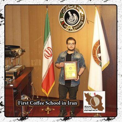 امیر محمد طالب صفا