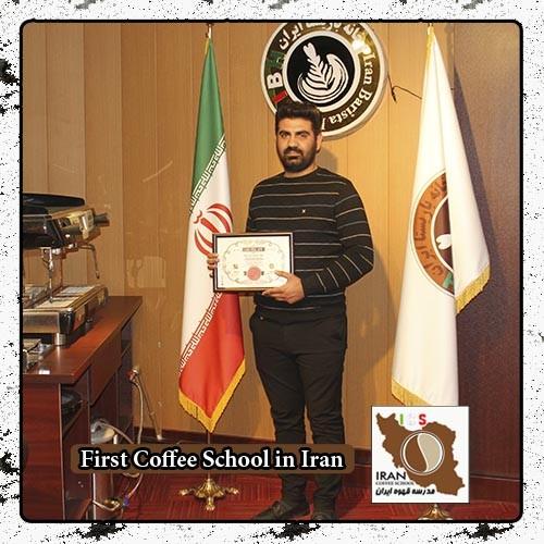 سید حسن حسنی نجار