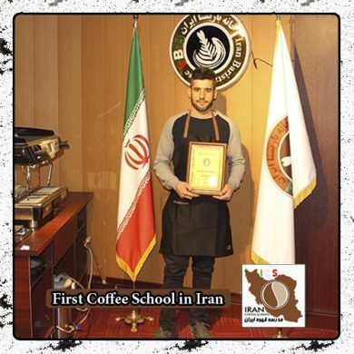 محمد امین شجری