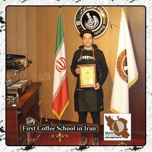محمد حسین تورانی