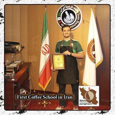 محمد جواد حسام
