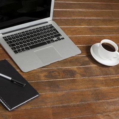 آموزش آنلاین قهوه، باریستا و مدیریت کافی شاپ