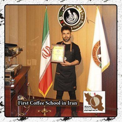 همایون محمودی معظم