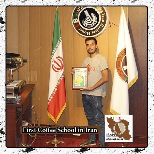 محمد هادی تانوردی نسب