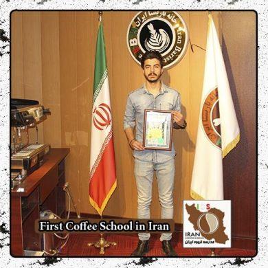 سجاد حسینی