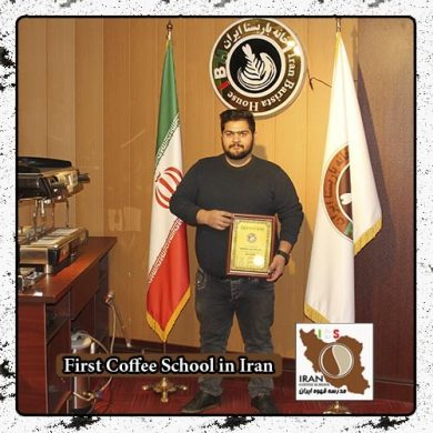 سجاد تاجیک خواصئی