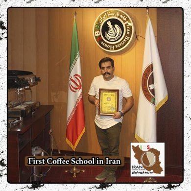 فرشید صمدپور