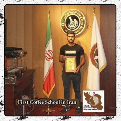 حسین فرامرزی