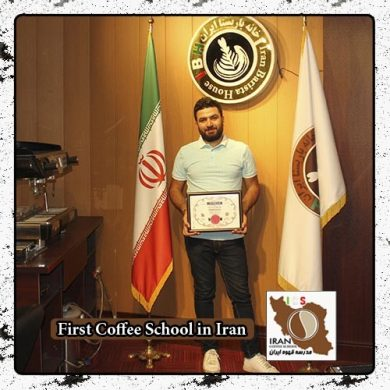 محمد امین صفایی