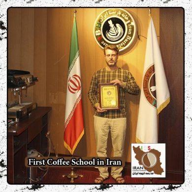 محمد رقاع
