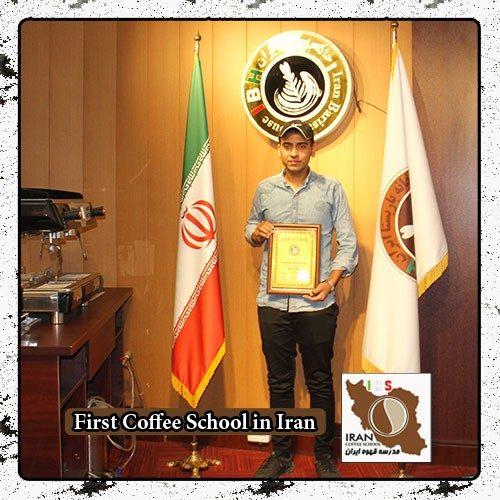 بهزاد اسدی